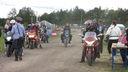 Alempois motopidu 2012